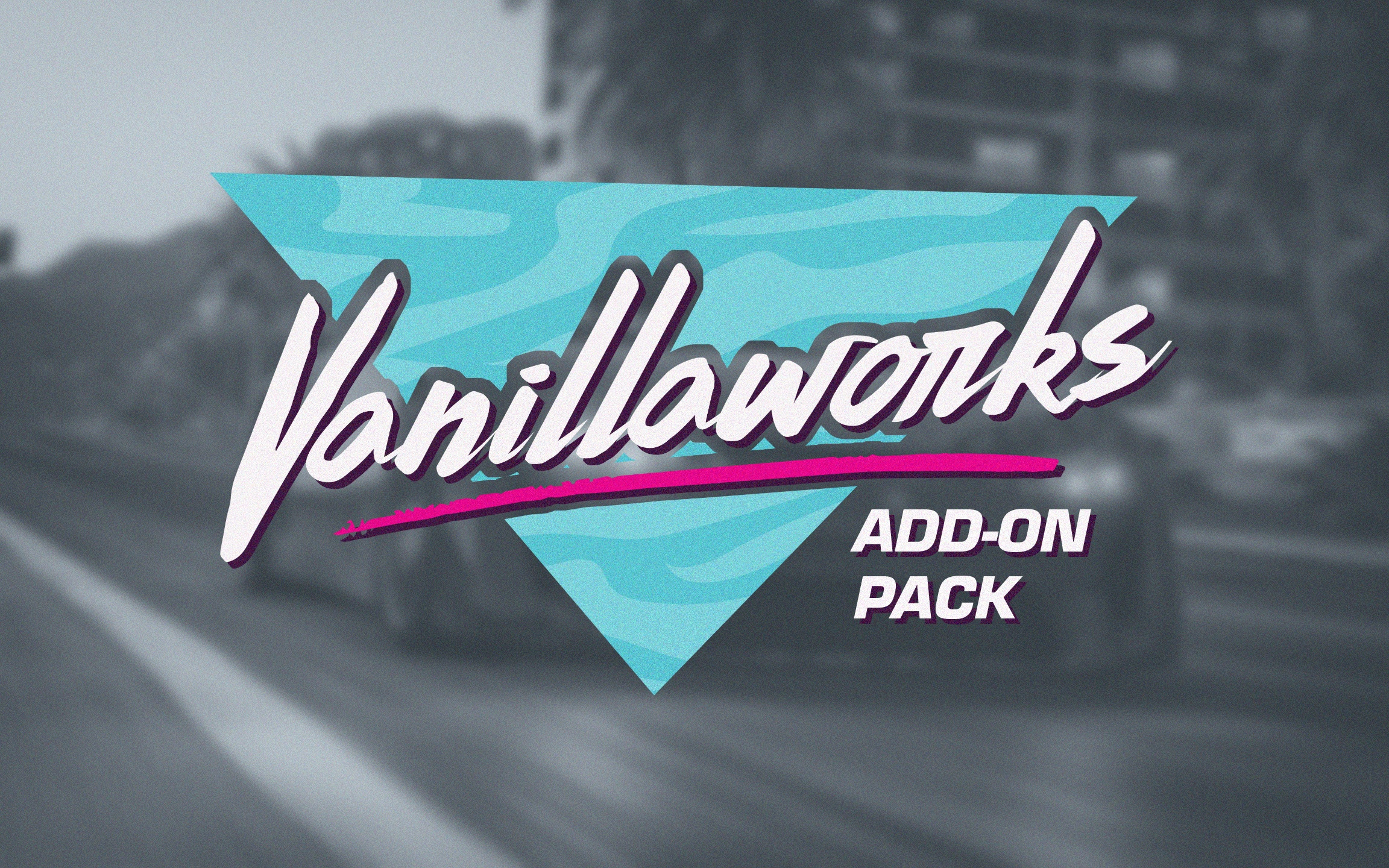 Vanillaworks Pack [Add...