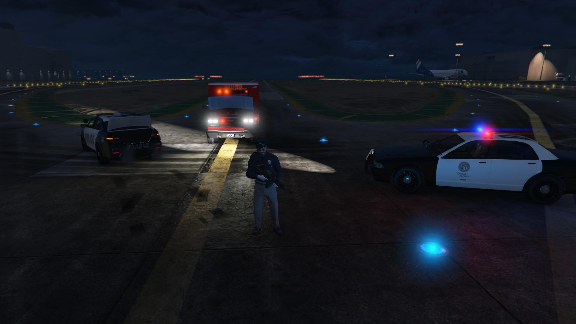 Vehicle Controller (Lights, Engine, Doors, Cruise, Speedometer