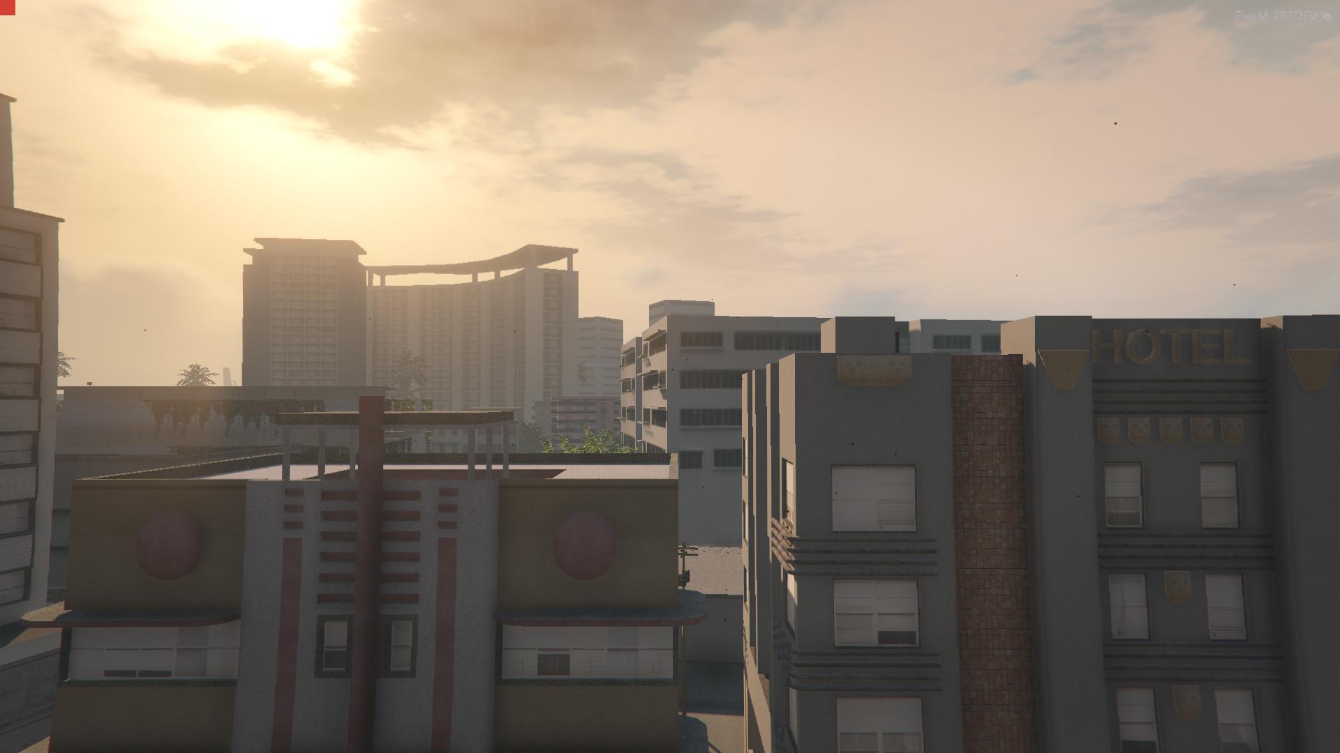 gta vice city setup free download utorrent