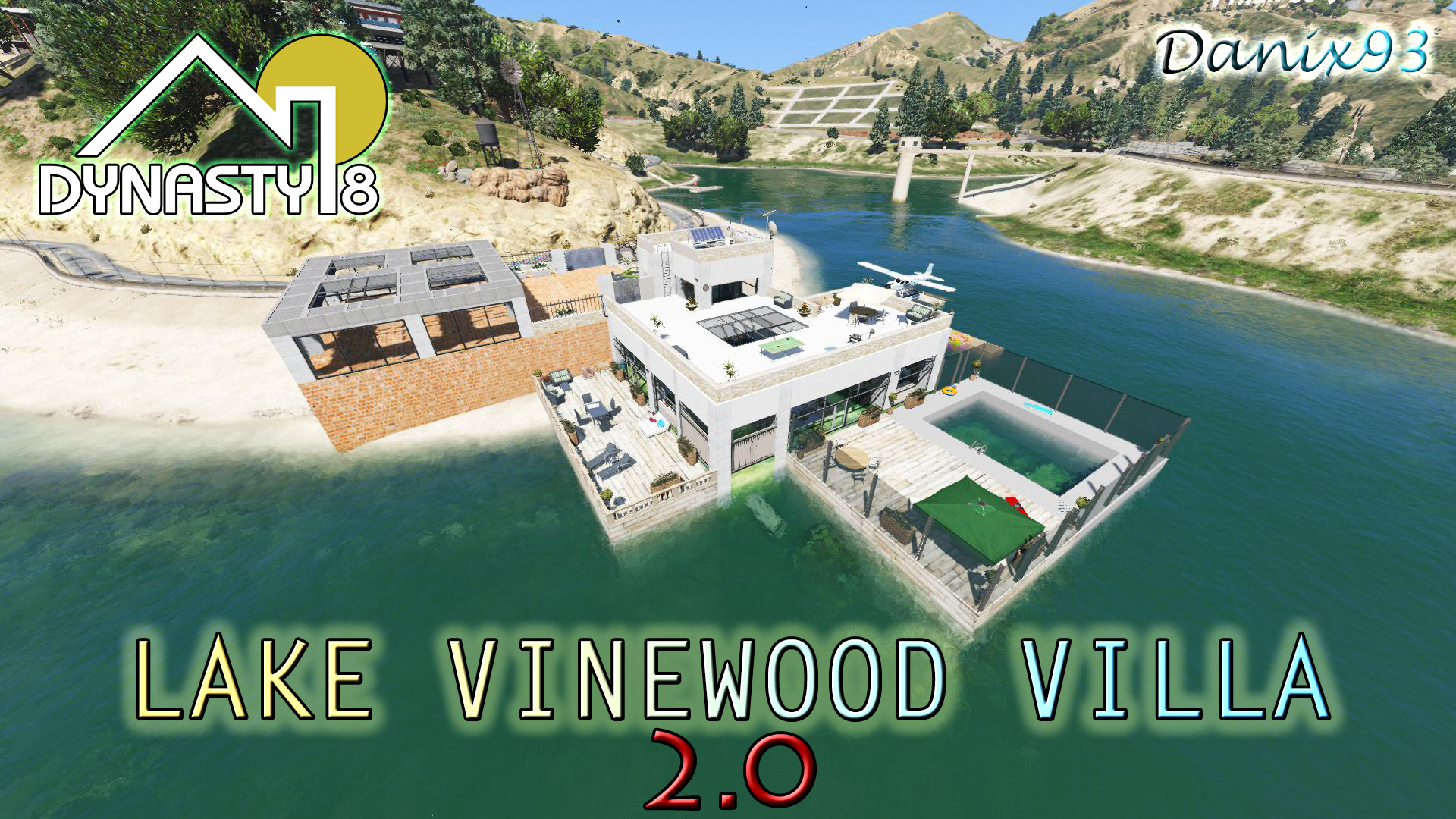 8435bd 0a cover 1 Lake Vinewood Villa