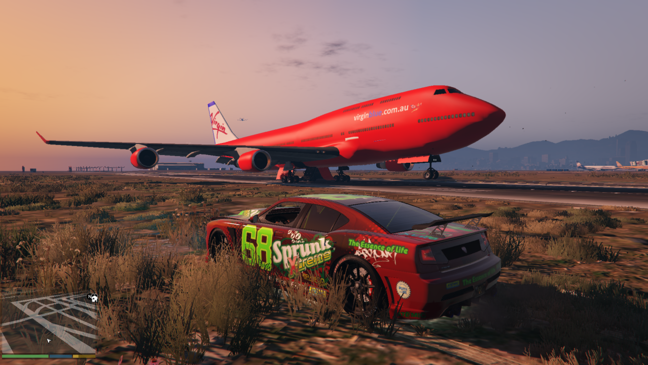 Jet Privato Gta 5 : Jet gta imgkid the image kid has it