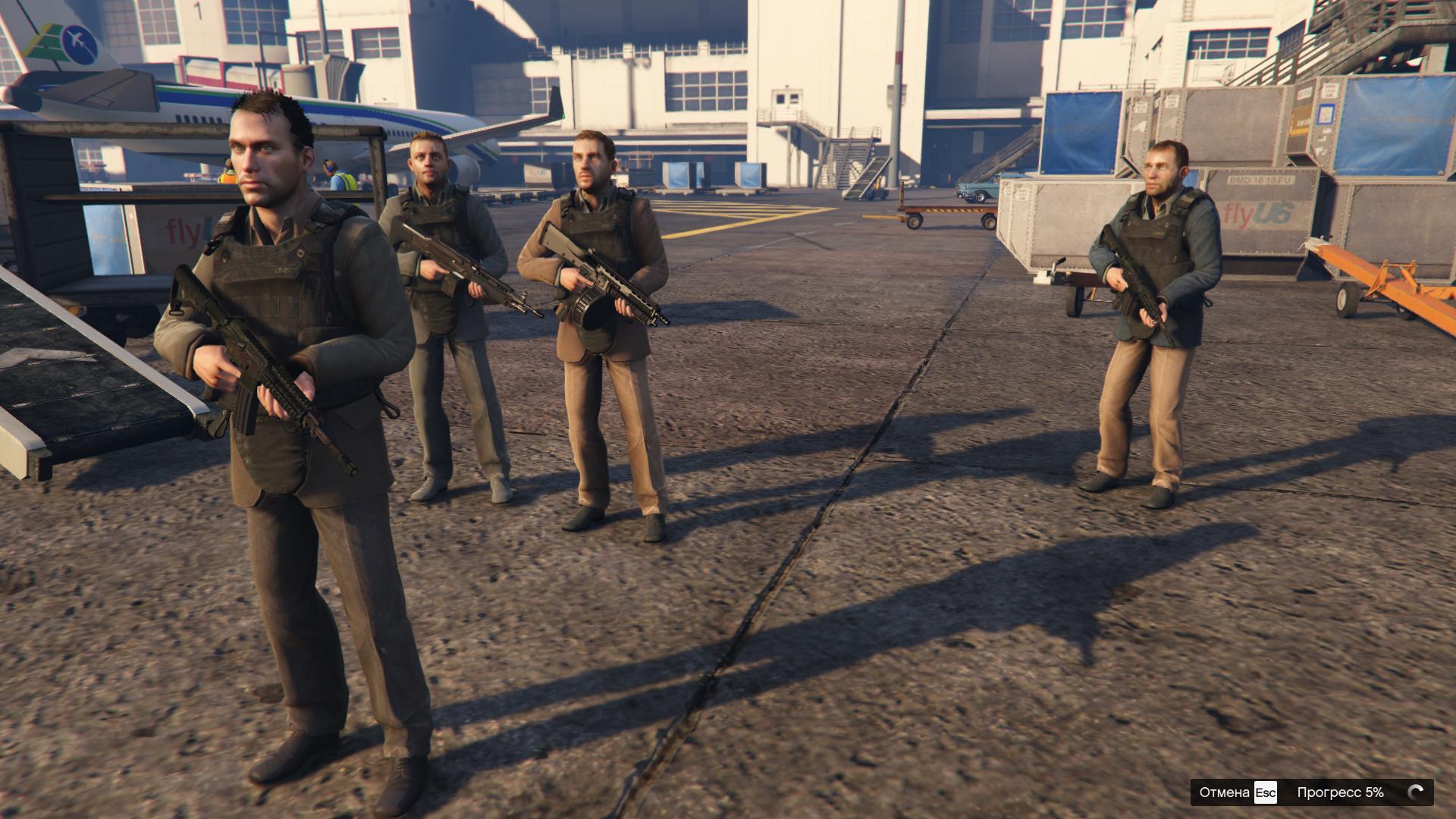Modern Warfare Mod 1.12.2/1.11.2 (Call Of Duty ...