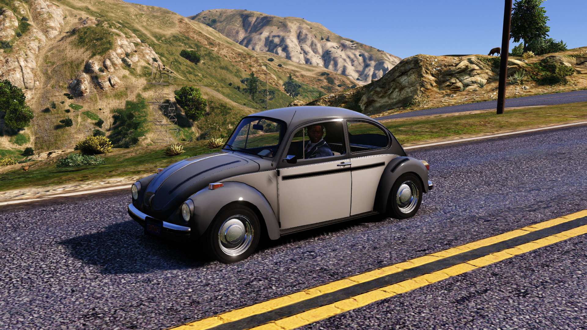 Volkswagen beetle 1974 add on template gta5 mods 947e2a gta5 2017 04 14 13 40 52 publicscrutiny Image collections