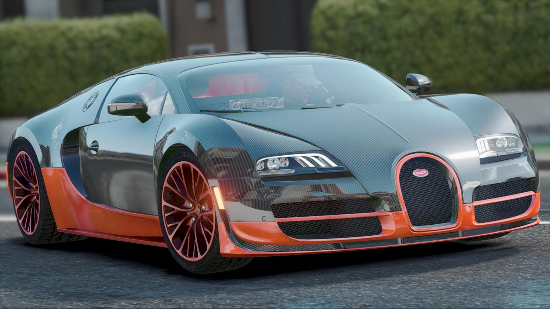 bugatti veyron super sport 39 2011 gta5. Black Bedroom Furniture Sets. Home Design Ideas