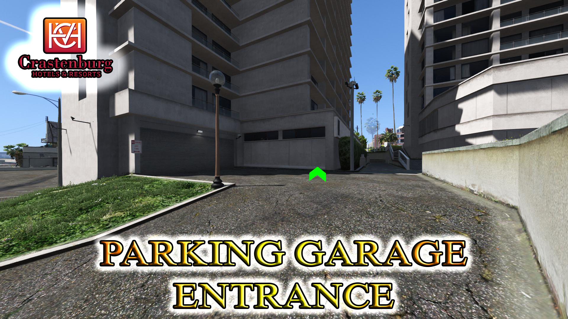 von crastenburg h r apartment 12b gta5 mods com rh de gta5 mods com