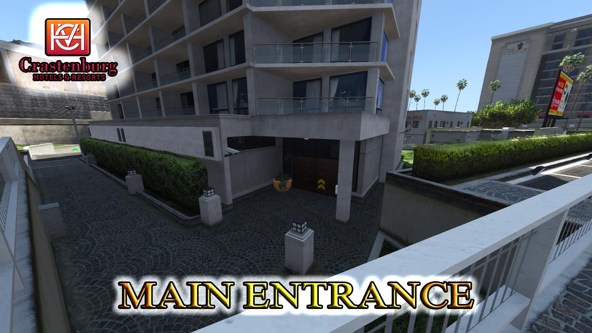 von crastenburg h r apartment 12b gta5 mods com rh gta5 mods com