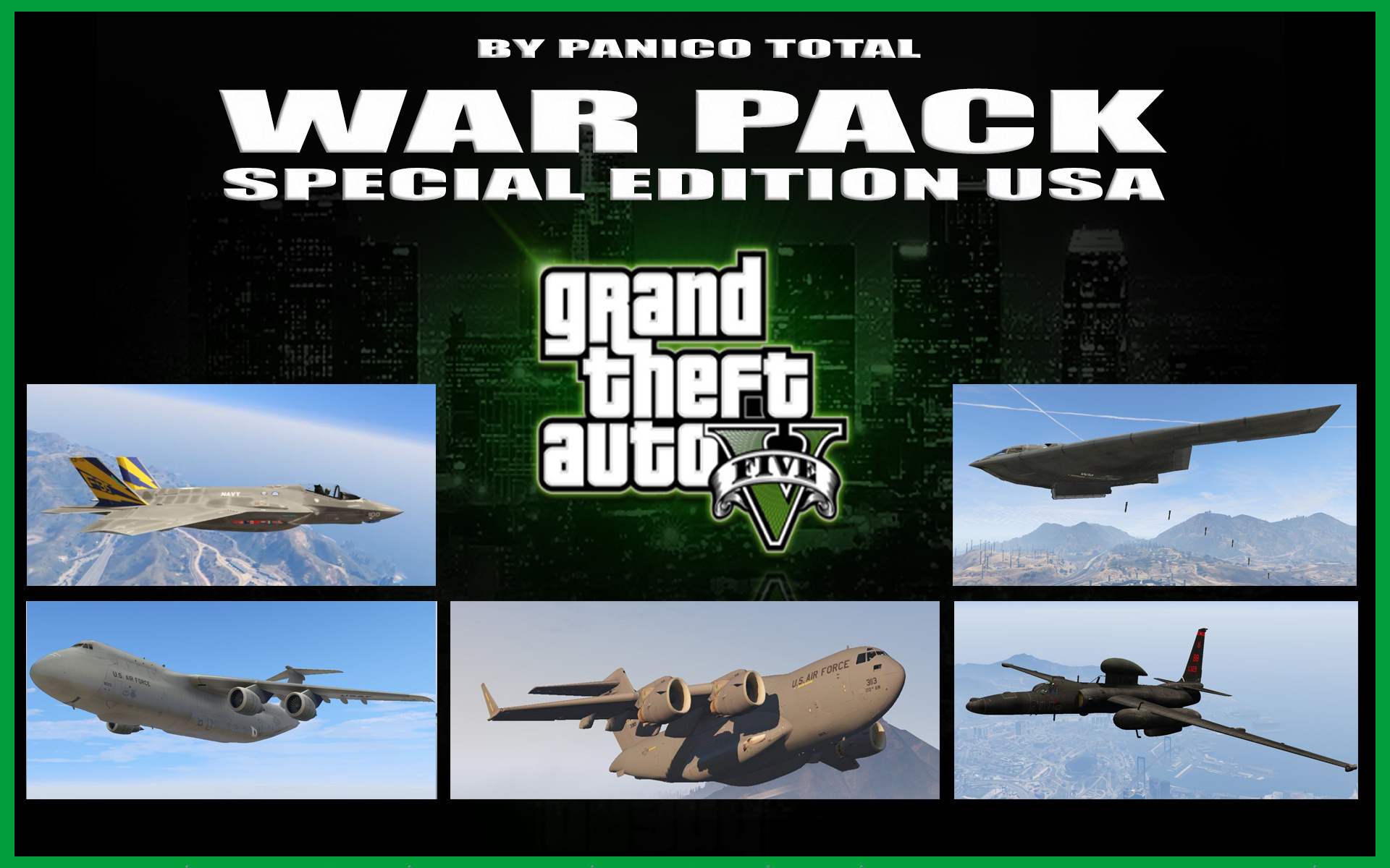 what is the difference between gta 5 special edition and normal