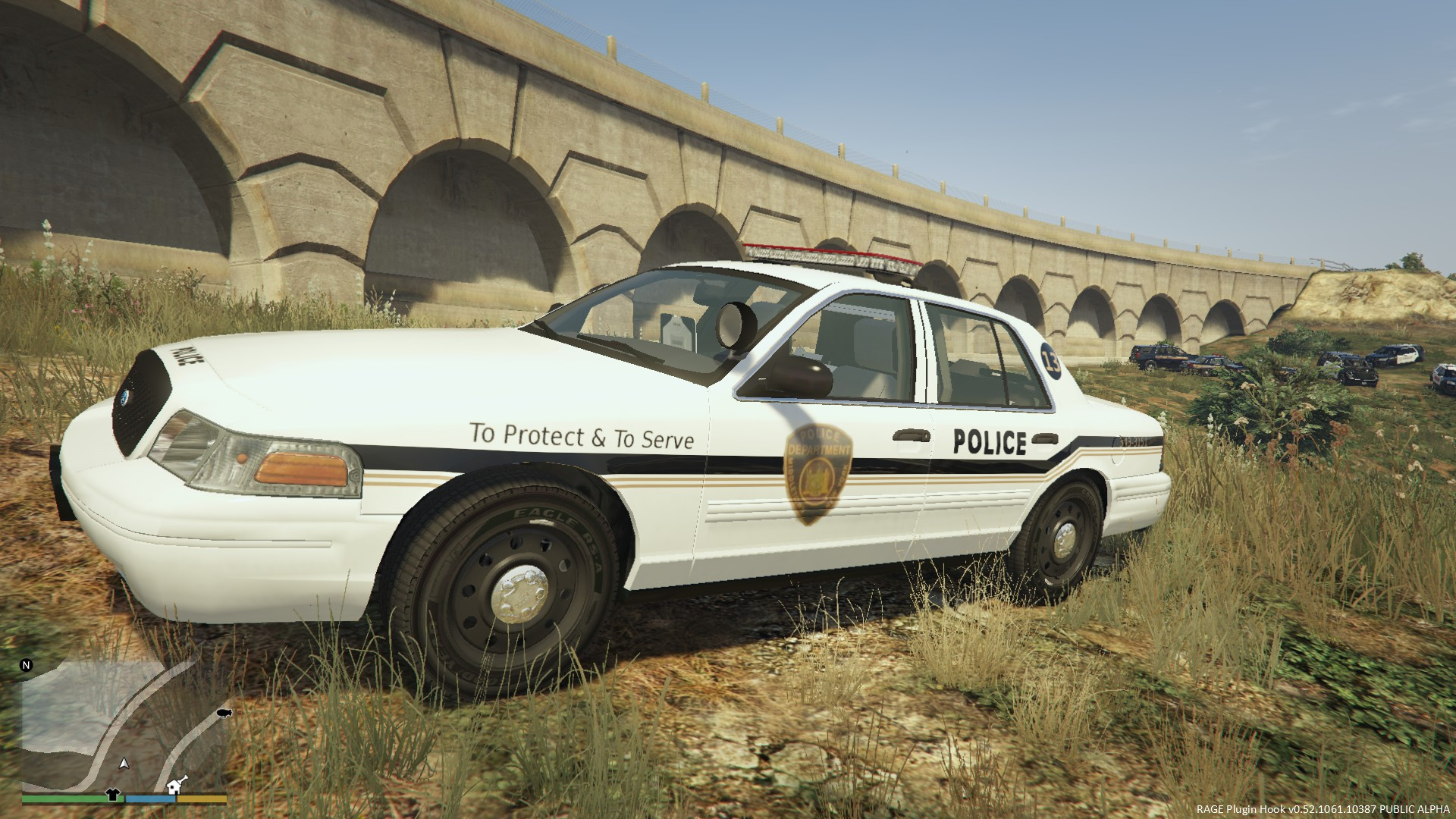 Welcome to orange county ny gta5 mods 85d596 20170527204620 1 publicscrutiny Image collections