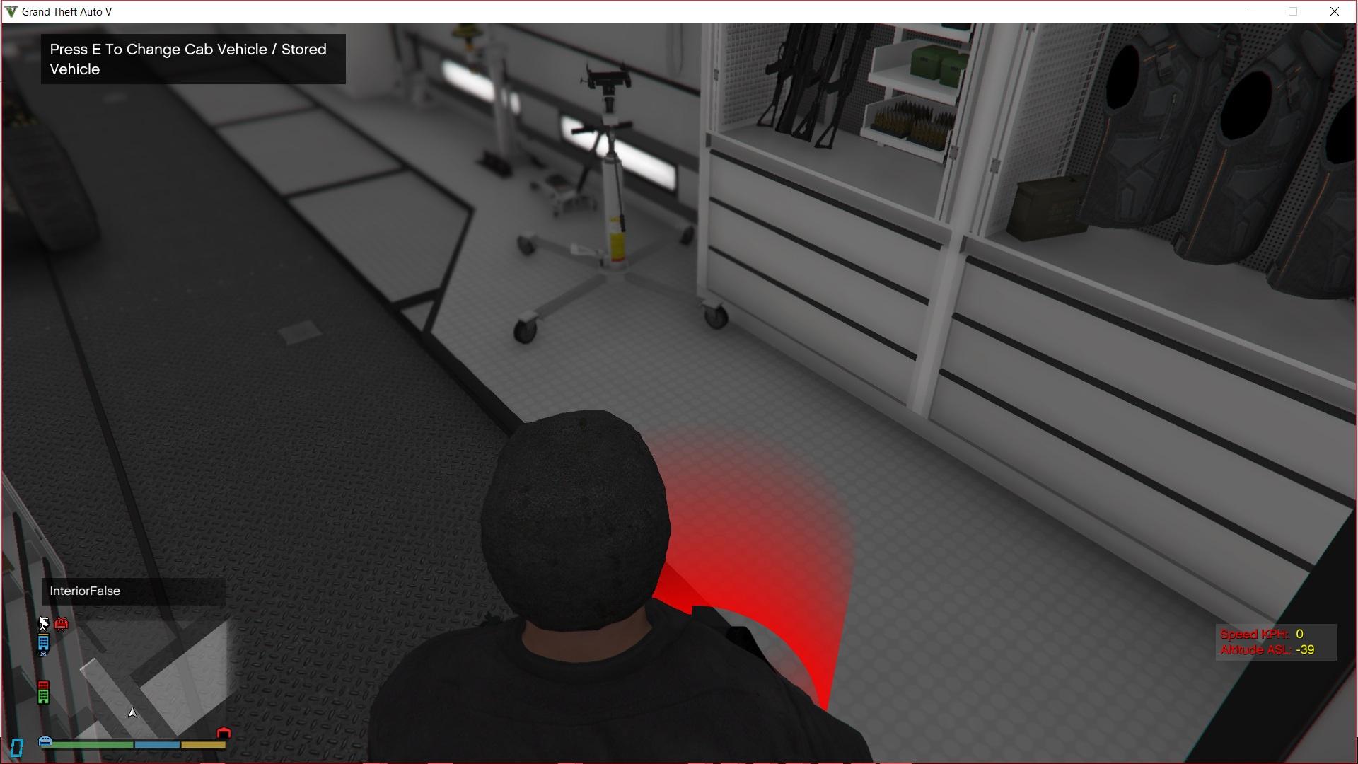 Working MOC in SP - GTA5-Mods com
