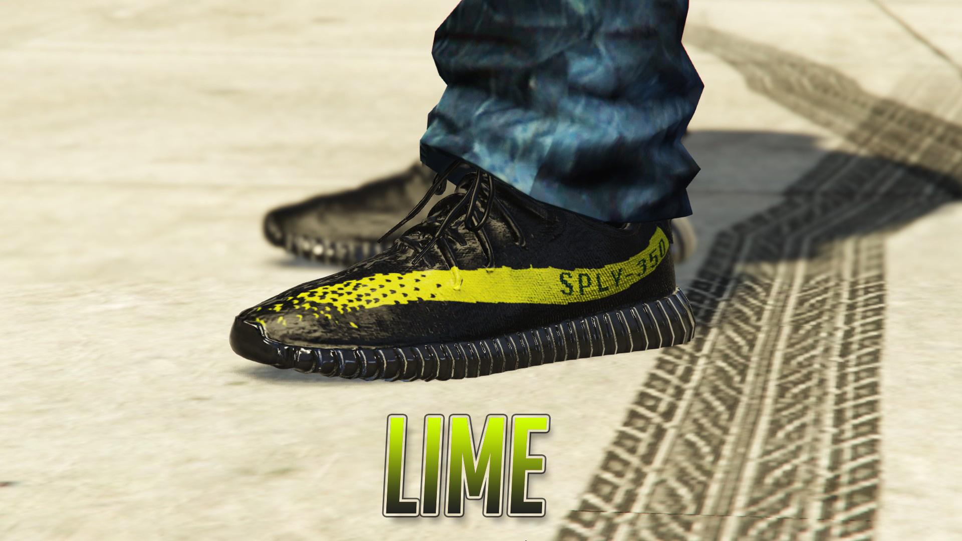 Adidas Yeezy Boost 350 V2 BY1604 Pre Release Megathread 12/17/16