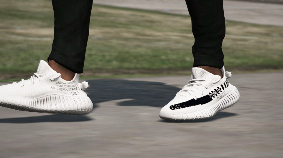 How To Get Off White Shoes The Cheapest